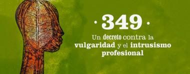 El Decreto 349 defiende los mejores valores de la cultura en Cuba