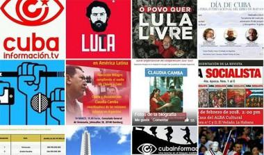 Cubainformacion.tv