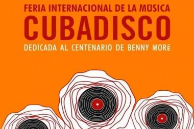 Premio Cubadisco 2019