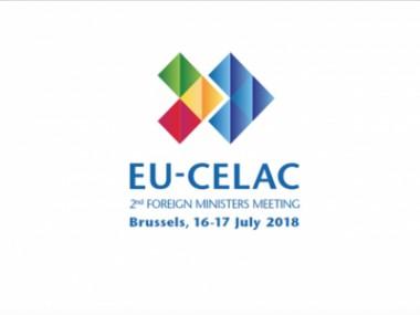 Celac y UE reafirman rechazo a bloqueo de EE.UU. contra Cuba