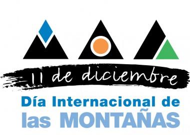 Imagen alegórica al Día Internacional de las Montañas