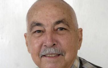 José Antonio de la Osa Cao. Foto: Granma.