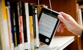 Excelentes novedades a tu alcance: ebooks, APK, Libros ...