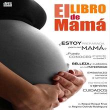 Multimedia El libro de mamá