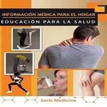 Multimedia Información Médica para el hogar